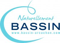 Logo Naturellement Bassin
