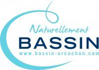 Logo Naturellement Bassin